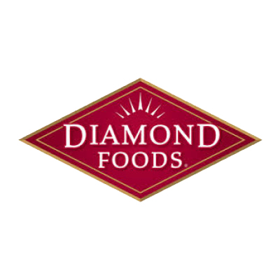 diamond foods case study