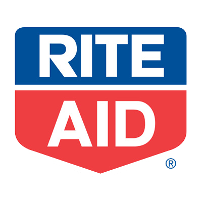 rite aid case studies