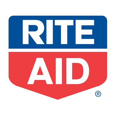 rite aid case studies
