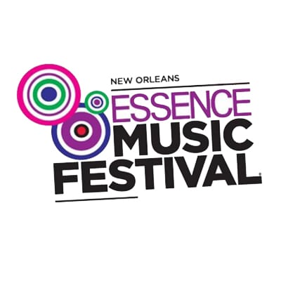 road to essence case study