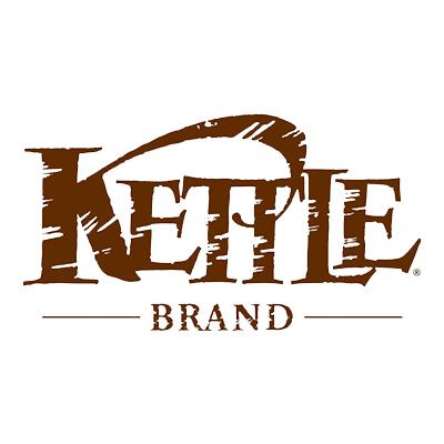 kettle brand case study