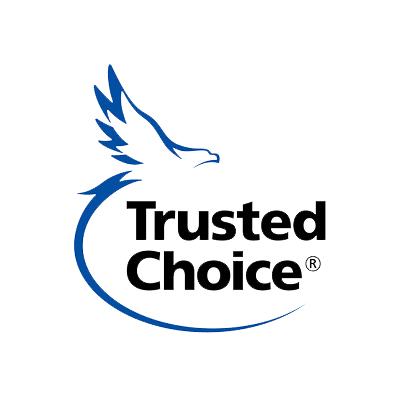 trusted choice case study
