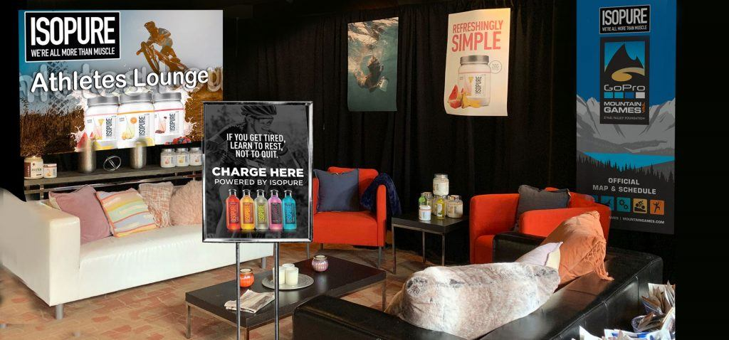 Why These 3 Experiential Marketing Strategies Work