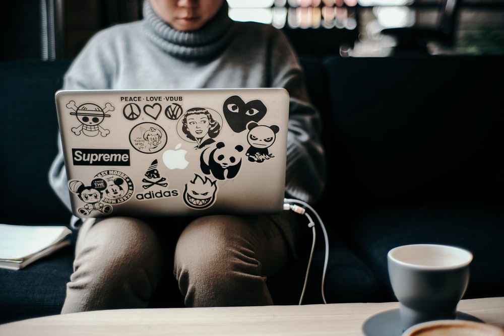 Influencer Marketing | MOGXP